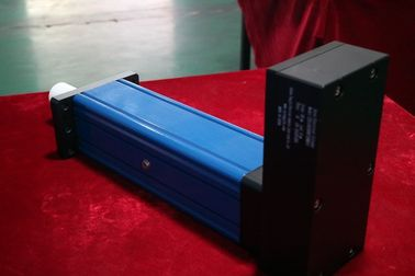Heavy Load Steel 220V Linear Servo Actuator With Diverse Motors 50-2500mm Stroke